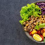 Pourquoi est-il si important de privilégier une alimentation de qualité ?