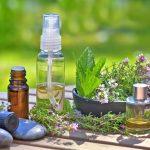 Les meilleures huiles essentielles pour booster l'organisme en hiver