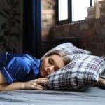 10 astuces pour trouver le sommeil naturellement
