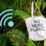Les 10 objets connectés pour l'écologie