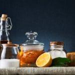Quels sont les avantages de l'utilisation des produits d'entretien écolos?