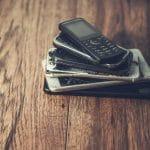 Comment et où recycler son téléphone ?
