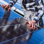 Comment choisir un panneau solaire ? Conseils, Astuces