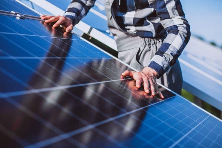 Comment choisir un panneau solaire? Conseils, Astuces