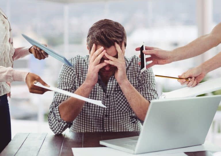 Comment lutter contre le stress et l'anxiété?