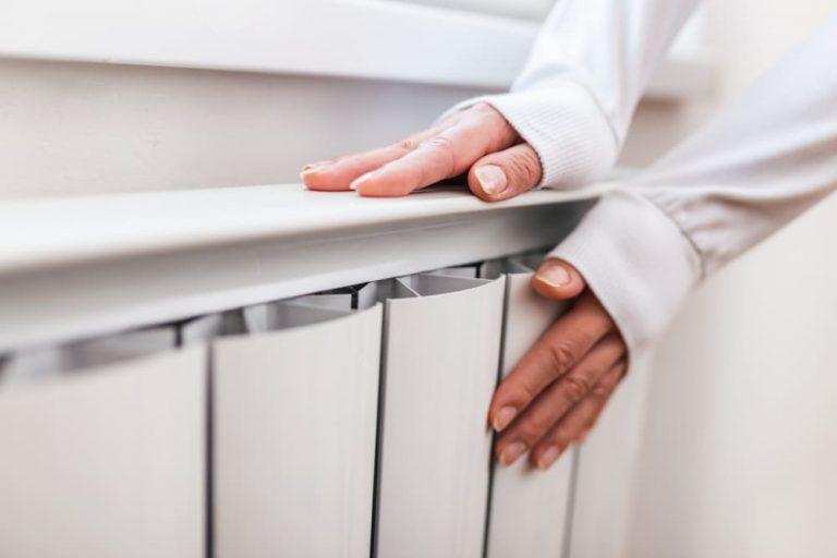 Chauffage électrique: comment faire des économies?
