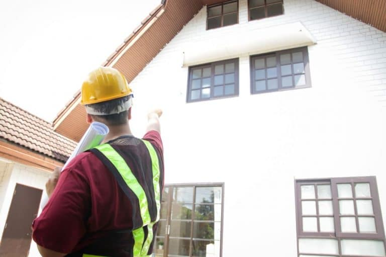 Comment faire une extension de maison sans permis de construire?