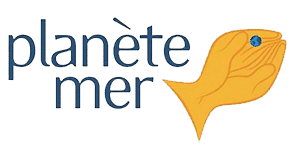 Planète Mer logo