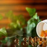 Vitamine D3 : Bienfaits, Sources et Posologie