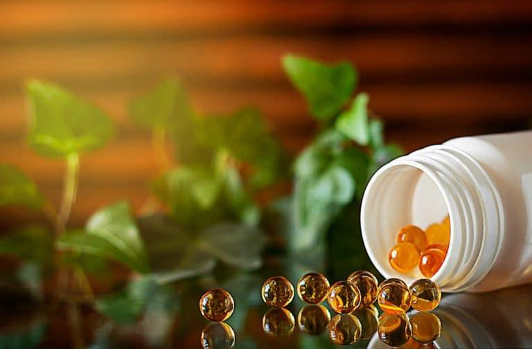 Vitamine D3: Bienfaits, Sources et Posologie