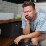 Laxatifs naturels : les meilleurs remèdes pour favoriser le transit intestinal
