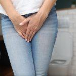Comment soigner une infection urinaire naturellement ?