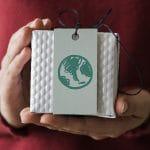 Cadeau de Noël : quelques idées de cadeaux durables