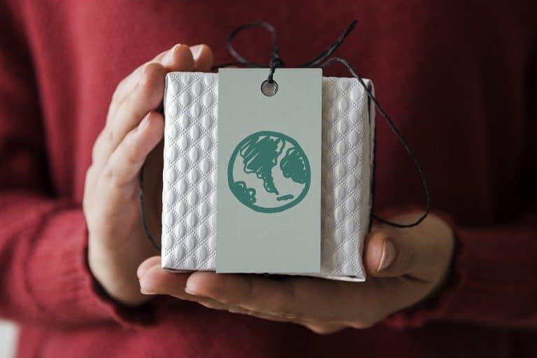 Cadeau de noel: quelques idées de cadeaux durables