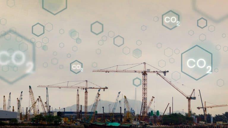 Empreinte carbone: Comment la limiter?