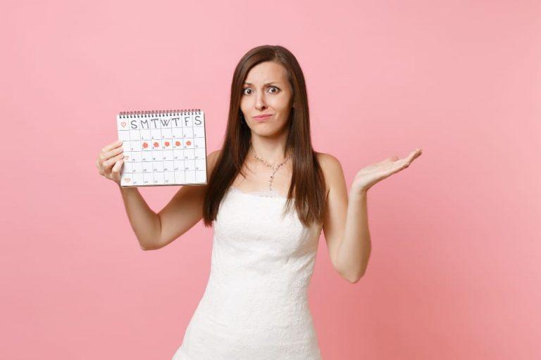 Période menstruelle: comment mieux prendre soin de son intimité?